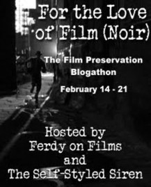FTLOF - Film Noir 01Reduced Size with Titles